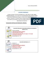 Fp, Parcial 1, Clase 1.pdf