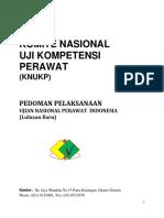 295194565-soal-ukom.pdf