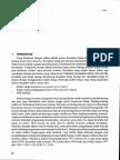bab_6_inflasi.pdf