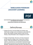 2.2.3 Discovery Learning.ppt