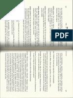 Obi96.pdf