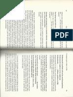 Obi31.pdf
