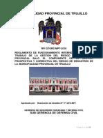 reglamento_de_funciones.pdf