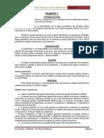Modulo i - Capacitación Poder Judicial (Final)