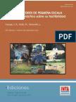 26-Biodigestor-Familiar.pdf