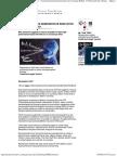 aprendizaje tipo Matrix.pdf
