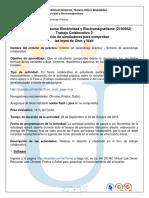 Hoja_de_ruta_Fase_II_2016_4.pdf