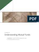 bro_understanding_mfs_p.pdf