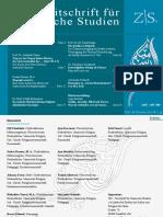 ZIS_Zeitschrift+f$C3$BCr+Islamische+Studien_Heft_2.pdf