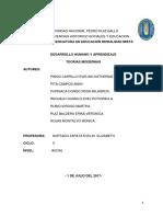 TEORIAS MODERNAS.docx