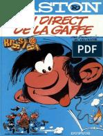 Gaston Lagaffe-T04-En direct de Lagaffe.pdf