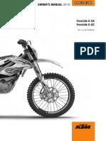 KTM Dok Bike Bed 16 3213342 en Om Sen Aepi v1