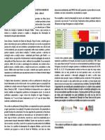Um olhar pedagógico sobre os resultados da avaliação externa do Simave - Versão preliminar (1).pdf