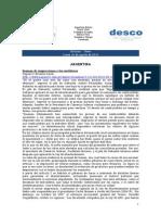 Noticias-News-16-Ago-10-RWI-DESCO