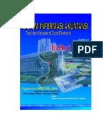 2012_mujilan_sia-ed1.pdf