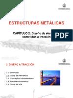 2.- TRACCIÓN_REV0_2017 2.pdf