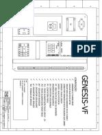 QC-GENESIS-VF.pdf