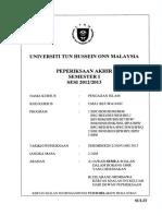 UWA+10102.pdf with answer rev 1