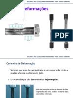 5. Deformações e relações tensão-deformação.pdf