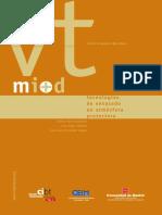 García y col., 2006.pdf