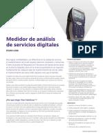 dsam-6300-medidor-de-analisis-de-servicios-digitales-es-hoja-de-especificaciones-es[1].pdf