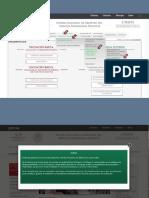 Orientaciones para accesar y trabajar en la Plataforma. Directores de Primaria. Etapa 2.pptx