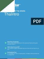 Thaintro 22237 Inr