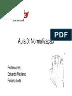aula3-normalizacaomododecompatibilidade-120906110434-phpapp02.pdf