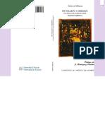 De Vallejo a Gelman, un siglo de poetas.pdf