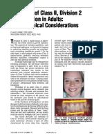 jco_2003-11-599.pdf