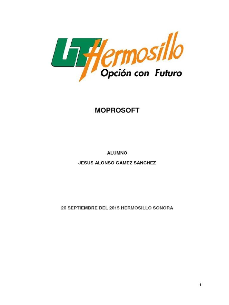 CONCEPTOS MOPROSOFT.docx