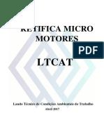 Capa Ltcat