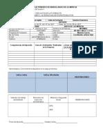 F004-P004-08 Bitácora Reporte Aprendices