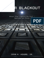 Cyber Blackout - When the Lights Go Out - Nation at Risk (2015).pdf