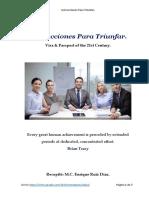 Instrucciones para Triunfar.pdf