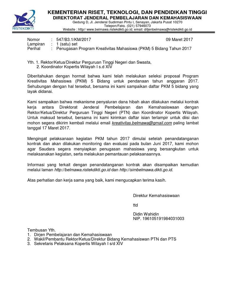 efc2ce3fb99 Penugasan PKM 2017