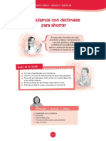 decimales hoy 1.pdf