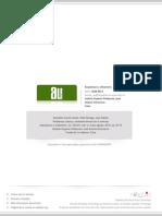 RESILIENCIA URBANA Y AMBIENTE TÈRMICO EN LA VIVIENDA.pdf
