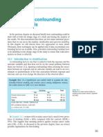 CancerEpi-14.pdf