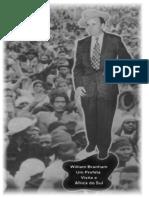 Um Profeta Visita Africa do Sul.pdf