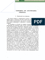 Dialnet-SobreElConceptoDeNaturalezaJuridica-2057273.pdf