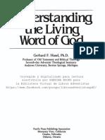 Gerhard F. Hasel - Understanding the Living Word of God (1980).pdf