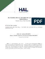 El_papel_de_la_mujer_en_la_sociedad_espanola.pdf