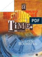 Shawn Boonstra - A Monument in Time (2011).pdf