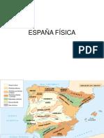 3 España Física