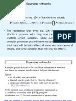 Bayesian Networks - V3 (1)