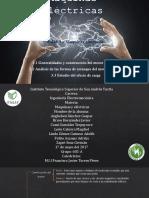 Maquinas Elec. unidad 3.pptx