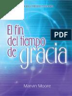 El Fin del Tiempo de Gracia Mervin Moore.pdf