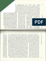 Obi13.pdf