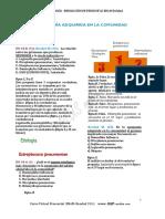 NAC Examen ENAM EsSalud - PLUS medica.pdf